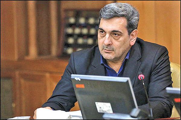 نیازهای فناورانه تهران اعلام شد