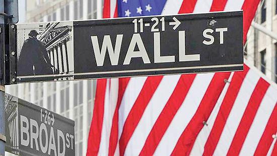 روز سیاه بازار سهام  برای غولهای تکنولوژی