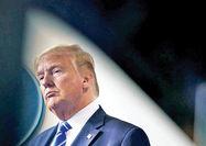 خطر بزرگ قمار آخر ترامپ با ایران