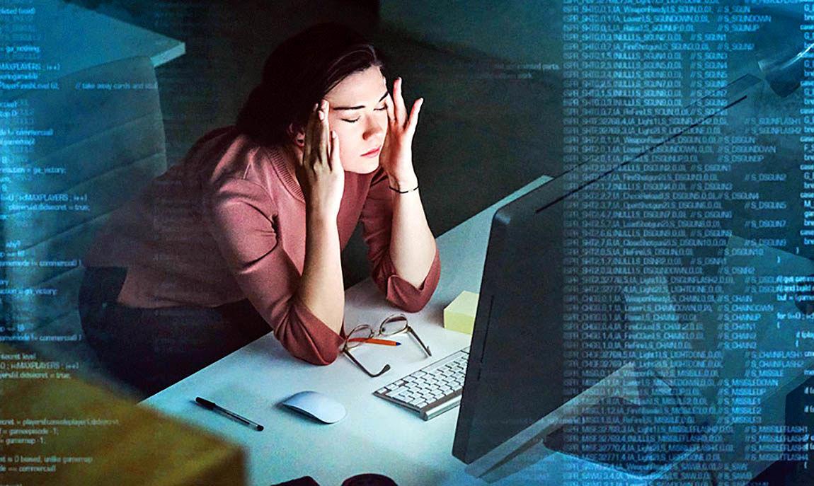 مهارتهایی برای ماندگاری در دوران دیجیتال