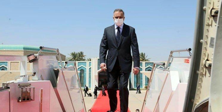 نخستوزیر عراق دوباره به آمریکا سفر میکند
