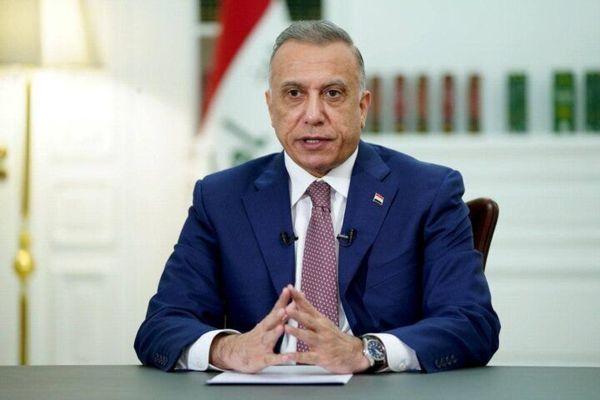 نخست وزیر عراق: ایران واقع گراست