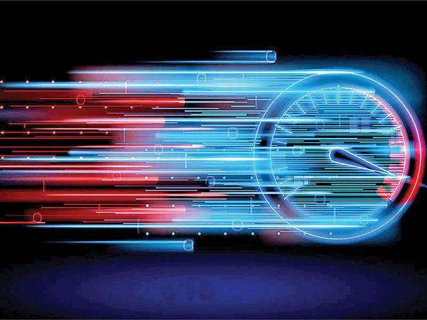 سریعترین اینترنت در کدام کشور؟