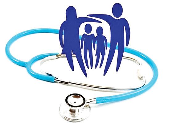 اعلام جزئیات پوشش بیمهای خدمات ناباروری