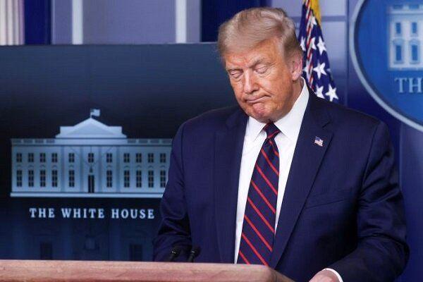 شاهکار ترامپ؛ گفتن بیش از ۳۰ هزار دروغ در طی 4 سال!