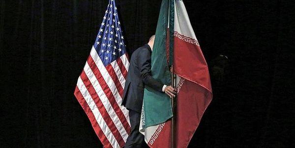 خبر منبع آگاه ایرانی از رد «گام در مقابل گام» برای آغاز مذاکره با واشنگتن