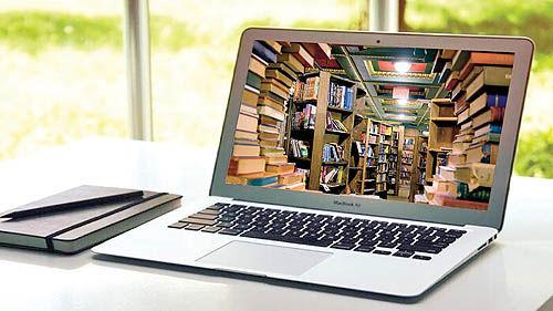 آغاز متفاوتترین نمایشگاه کتاب در ایران