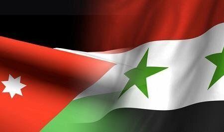 شتاب گرفتن تمایل کشورهای عربی به ارتباط با سوریه