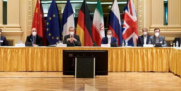 وزارت خارجه آلمان: ایران باید تعهداتش در برجام را اجرا کند/ آمریکا تحریمها را رفع کند