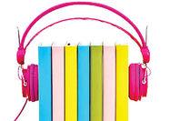 اپلیکیشنی برای کتابخوانهای تنبل