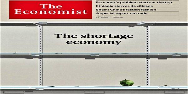 زمینهساز کمبودهای اقتصادی جهان چیست؟
