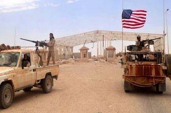 ارسال محرمانه سلاح به داعش توسط آمریکا لو رفت