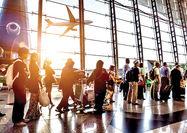 کمکهای دیجیتالی برای امنیت سفر