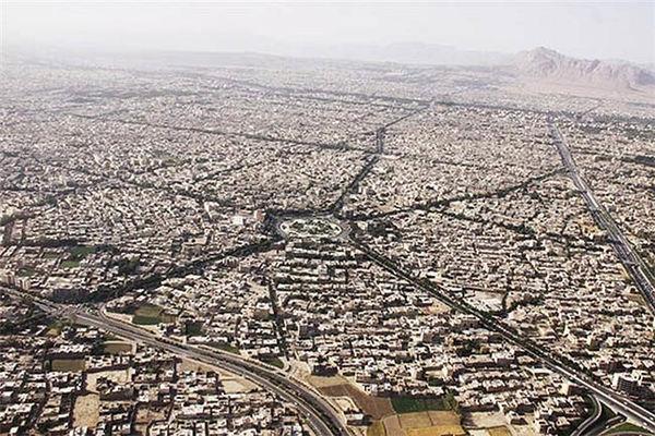 ورود صعودی ملک به بازار زمستانی