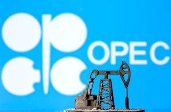 رییس اوپک با افزایش شتابزده تولید نفت مخالفت کرد