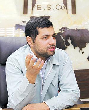 اقتصاد یارانهای فرصت رشد و توسعه را از ذوبآهن اصفهان گرفت