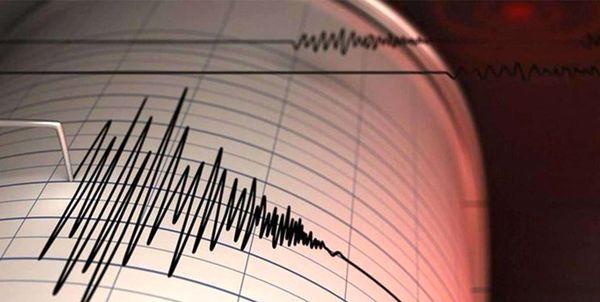 زلزله ۴.۳ ریشتری طبس را لرزاند