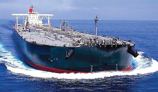 دو برگ برنده نفت ایران