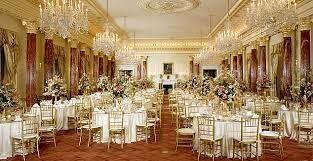 افشای هزینه ۶۵ هزار دلاری پمپئو برای مهمانیهای مجلل