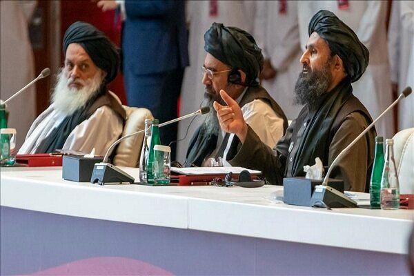 طالبان دست داشتن در انفجار امروزِ کابل را رد کرد