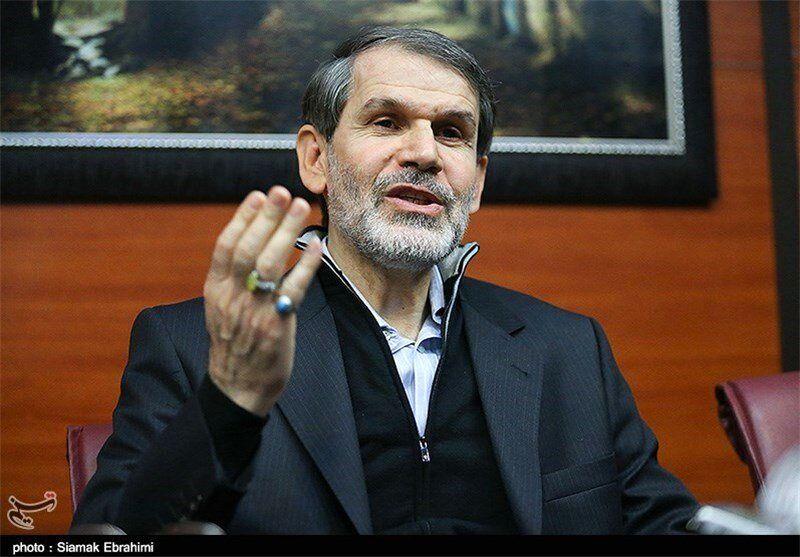 نامزد پوششی احمدی نژاد در انتخابات 1400 کیست؟ /عطش احمدی نژادی ها برای رسیدن به پاستور