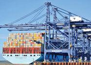 نتیجه معکوس منع صادراتی