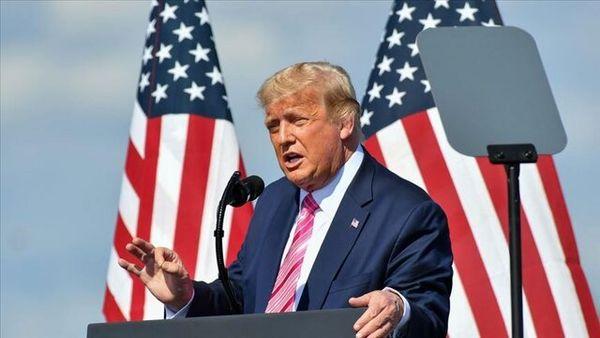 چامسکی، ترامپ را تهدیدی بدتر از هیتلر برای بشریت خواند