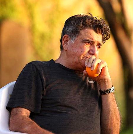 آخرین خبر از وضعیت جسمانی محمدرضا شجریان