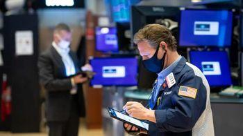 بیتکوین، طلا و نفت ۲۰۲۱ را صعودی آغاز کردند