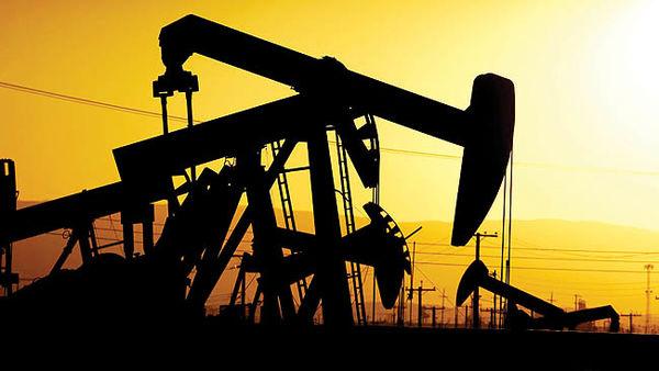 تردید دوگانه بازار نفت