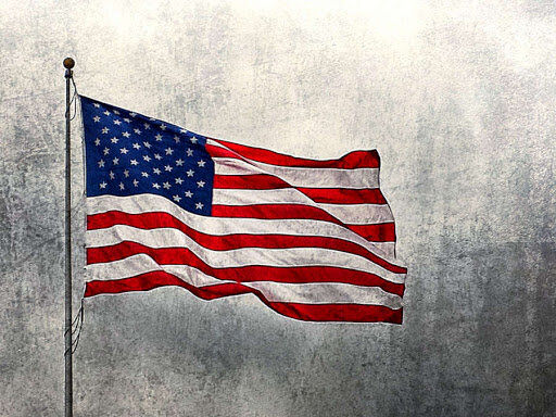 آمریکا ۸۲ تریلیون دلار بدهی دارد