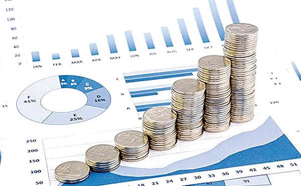 آغاز پذیرهنویسی صندوق سرمایهگذاری خصوصی ثروت آفرین فیروزه