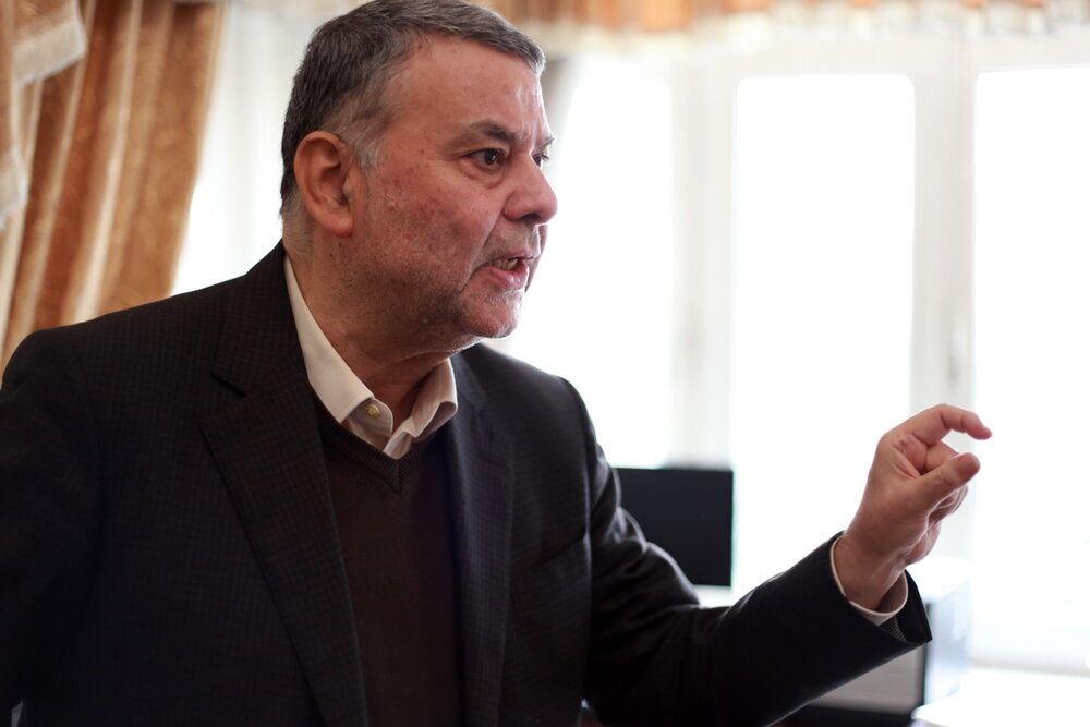 تذکر شورای نگهبان به مجلس از زبان محمد صدر /اگر FATF تصویب نشود، هزینههای عادی چند برابر می شود