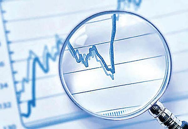 رصد هفتگی بازار پایه