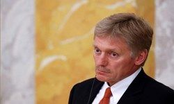 کرملین: دیدار پوتین و رئیسی به تعویق افتاد