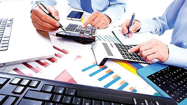 دغدغه صنعت در مالیات ستانی