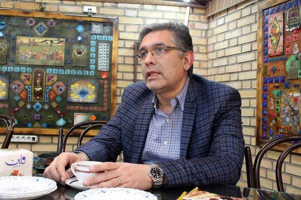 کارشناس مطالعات آمریکا: در بحث برجام مشکل از واشنگتن است از تهران نیست
