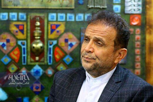 اظهارات وزیر اطلاعات دولت خاتمی درباره نفوذ موساد در کشور صحت دارد؟