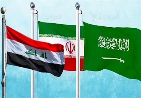 دور جدید مذاکرات ایران و عربستان در بغداد