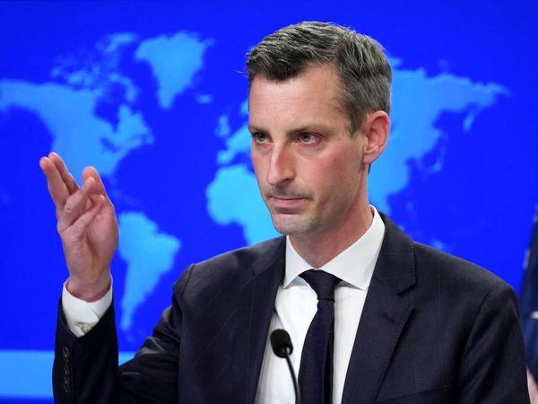 واکنش آمریکا به اظهارات امیرعبداللهیان درباره از سرگیری مذاکرات