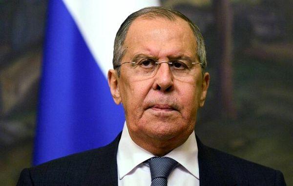 اعلام آمادگی روسیه برای استقاده از فرمت مسکو در مورد افغانستان