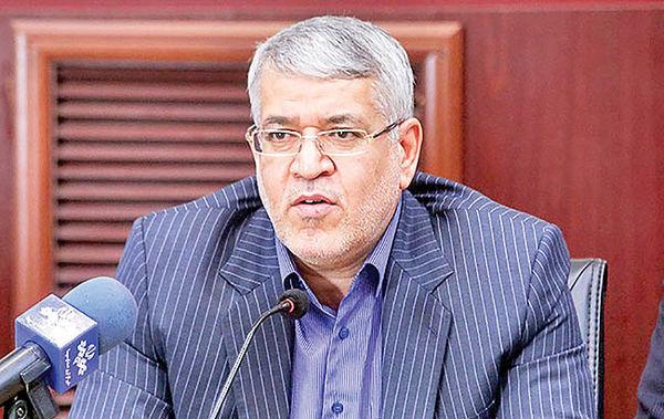 تایید صلاحیت 122 نامزد دیگر در تهران