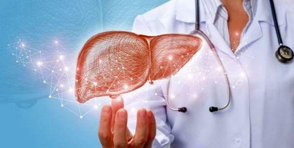تاثیر روزه بر درمان کبد چرب