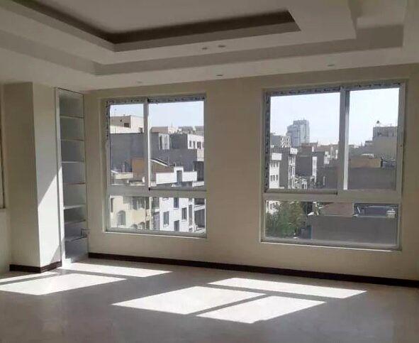 قیمت خانه در مناطق مختلف تهران/ کجا ارزان شد؟