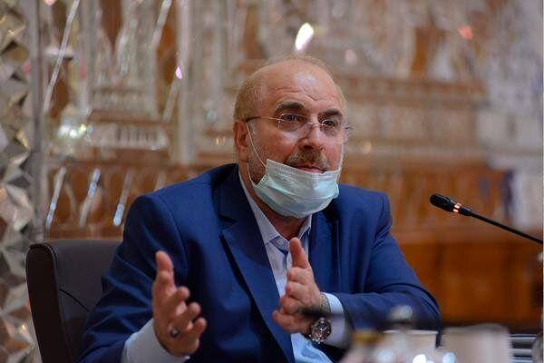 خبر قالیباف از اختصاص ۸۹هزار میلیارد تومان برای همسان سازی حقوق بازنشستگان