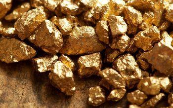 گزارش پایان روز بازارهای جهانی؛ صعود فلزات گرانبها