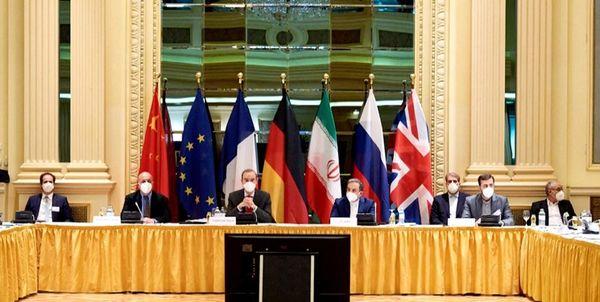 خبر مقام اروپایی از بازگشت تیمهای مذاکره کننده ایران و آمریکا برای رایزنی داخلی به کشورهایشان