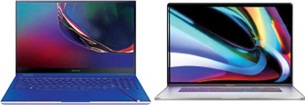 رقابت تکنولوژی و سرعت