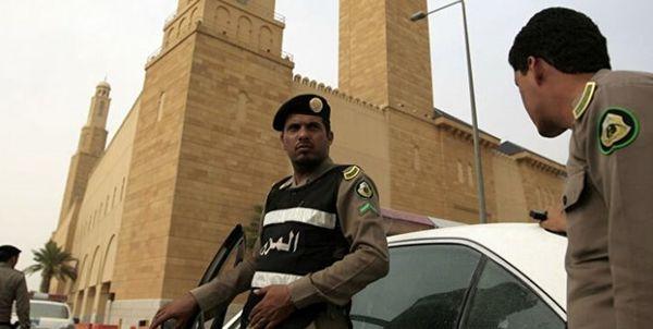 هشدار کنسولگری فرانسه در عربستان به اتباعش در پی وقوع یک انفجار