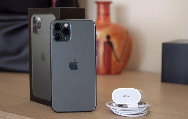 قیمت  موبایل اپل در بازار چند؟ + جدول